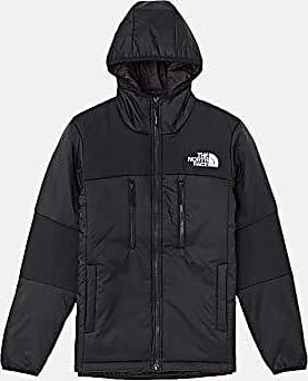 Herren Kapuzenjacken von The North Face: bis zu −15%   Stylight