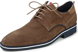 Lloyd Lace-up shoes jersey Lloyd brown