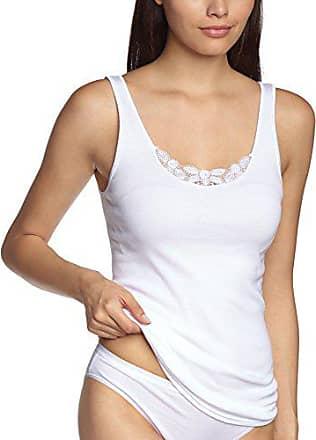 d3103631939c61 Business Unterhemden für Damen − Jetzt: ab 8,95 € | Stylight