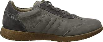 Josef Seibel Mens Bruno 01 Low-Top Sneakers, Grey (Grey Te796 710), 6.5 UK (40 EU)