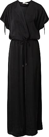 Inwear Combinaison FriedaIW Jumpsuit noir