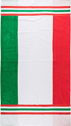 Palace Toalha x Adidas Italy - Branco