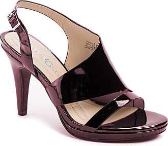 30412dbf81e ... JCPenney High Heels Browse 217 Products up to 76 Stylight