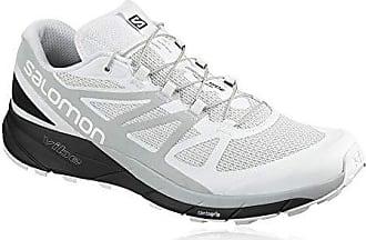Salomon® Sneaker in Weiß: bis zu −36% | Stylight