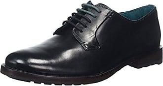 Chaussures De Ville Ted Baker® : Achetez dès 30,60 €+   Stylight