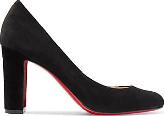 bd7031fd49b Christian Louboutin® Pumps: Must-Haves on Sale up to −93% | Stylight