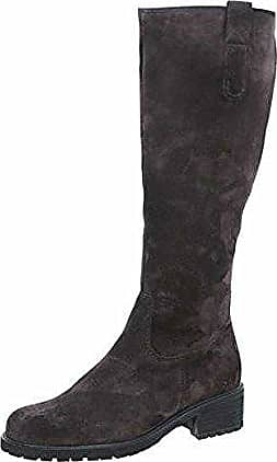 Gabor® Schuhe in Grau: bis zu −44% | Stylight