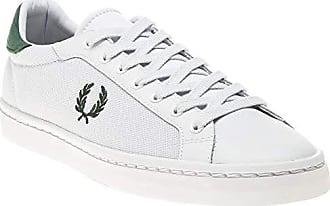 af3fd98178d874 Fred Perry Leder Sneaker  Sale bis zu −25%
