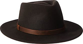 5e21ad469 Amazon Cowboy Hats: Browse 57 Products at USD $11.99+ | Stylight