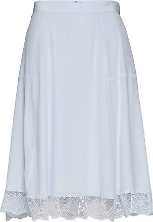 Custommade Kläder för Dam: upp till −70% hos Stylight