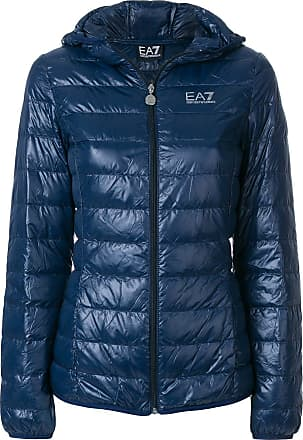 1dc97171 Giorgio Armani Jackets for Women − Sale: up to −70% | Stylight