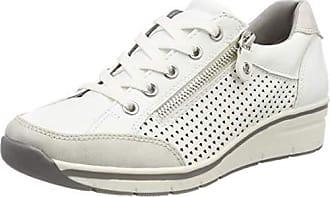 Supremo Sneaker Low für Damen: Jetzt ab 14,56 € | Stylight