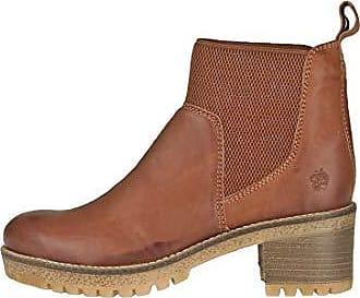 wholesale dealer 2738a 53749 Apple of Eden Schuhe: Bis zu bis zu −29% reduziert | Stylight