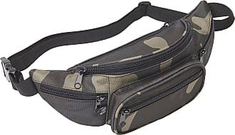 Brandit Men Bags Classic camouflage One Size