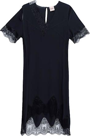 Nude KLEIDER - Kurze Kleider auf YOOX.COM
