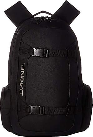 d0ca42280f9b6 Dakine® Laptop Backpacks  Must-Haves on Sale up to −46%