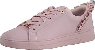 Ted Baker Sneakers / Trainer for Women
