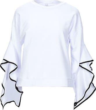 Imperial TOPS - Sweatshirts auf YOOX.COM