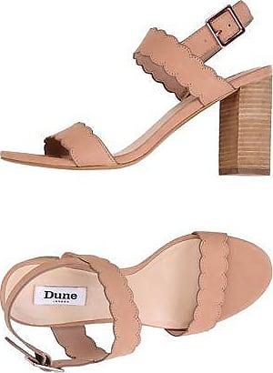 Dune London® Remsandaletter: Kjøp fra € 25,00 | Stylight