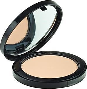 Artdeco Teint Puder & Rouge High Definition Compact Powder Nr. 4 Natural Sand 10 g