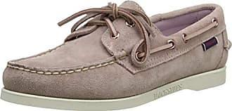 15d3f99ffb1 Chaussures Sebago®   Achetez jusqu  à −50%