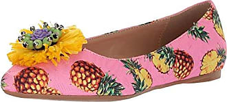 3130362c86450a Penny Loves Kenny® Shoes − Sale  at USD  12.76+