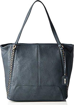 Rieker Taschen: Bis zu ab 19,99 € reduziert | Stylight