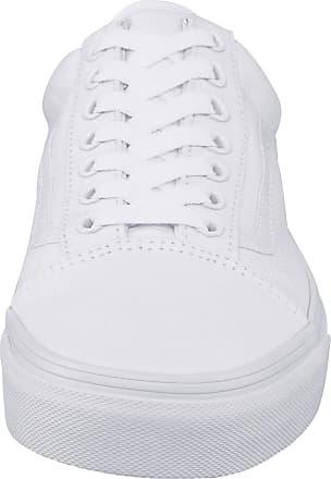 Vans® Sneaker für Damen: Jetzt bis zu −65% | Stylight