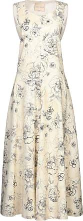 Erika Cavallini Semi Couture KLEIDER - Midikleider auf YOOX.COM