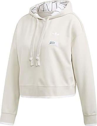 Einkaufen 100% Zufriedenheitsgarantie 100% Qualitätsgarantie Adidas Pullover für Damen − Sale: bis zu −57% | Stylight