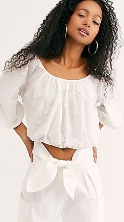 Free People Kaia Top by Free People