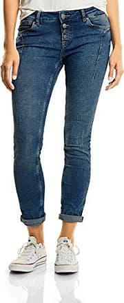43fbdf8f7416 Street One Jeans: Bis zu bis zu −20% reduziert | Stylight