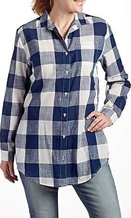 Jag Jeans Womens Maddox Tunic