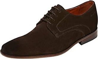 Van Lier® Schnürschuhe in Braun: bis zu −20% | Stylight