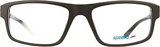 Speedo Óculos de Grau Speedo Sp4062 H01/54 Preto/azul