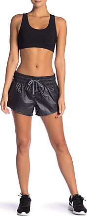Zella Versa Woven Shorts