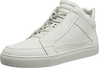 32673a7f0c5 Men s Steve Madden® Sneakers − Shop now at USD  14.24+