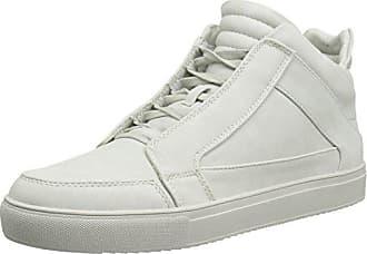 749a557d0c9 Men s Steve Madden® Sneakers − Shop now at USD  19.34+