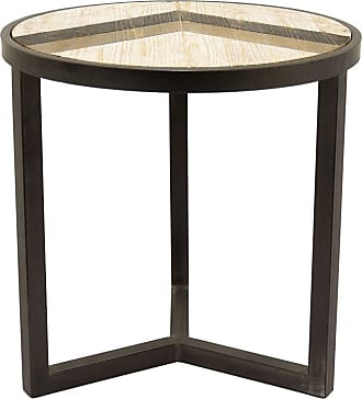Three Hands 20 in. Accent Table - 23056
