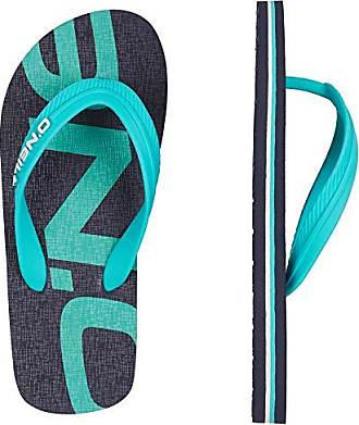 ONEILL FB Profile Stack Sandals Chaussures ou compl/ément gar/çon