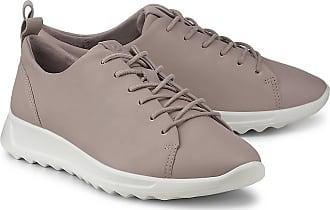 Ecco Genna Sneaker Schnürschuhe Gr. 39 Damen Schuhe