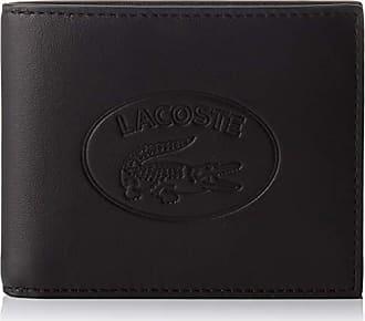 31126f7887 Portefeuilles Lacoste® : Achetez dès 25,23 €+ | Stylight