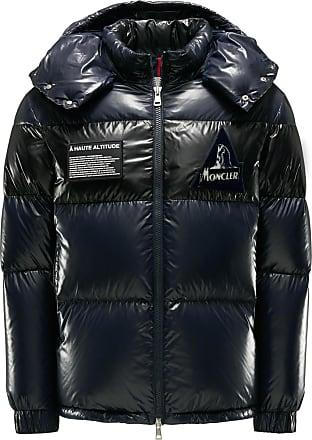 lowest price fd61e d812c Jacken von Moncler®: Jetzt bis zu −30% | Stylight