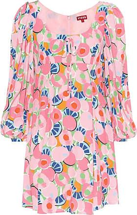 Abbigliamento Staud® da Donna   Stylight