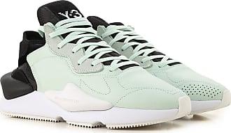 detailed look fc5ae f771b adidas Sneaker Uomo, Acquamarina, pelle, 2017, 40 40 40.5 41 42.5 43