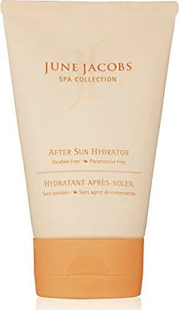 June Jacobs After Sun Hydrator, 3.8 Fl Oz