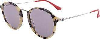 Ray-Ban Ray Ban 2447 1247P2 - Óculos de Sol