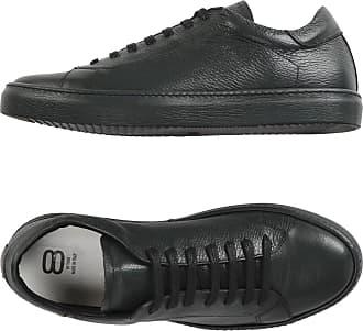 8 by YOOX SCHUHE - Low Sneakers & Tennisschuhe