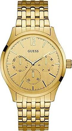 Guess Relógio Guess Feminino 92687lpgtda1