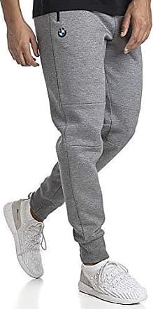 Puma Jogginghosen für Herren: 125+ Produkte bis zu −51